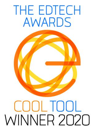 Cool Tool Winner
