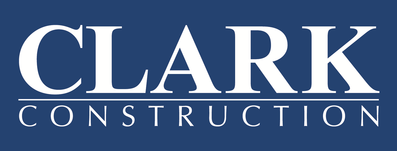 Clark Constructions